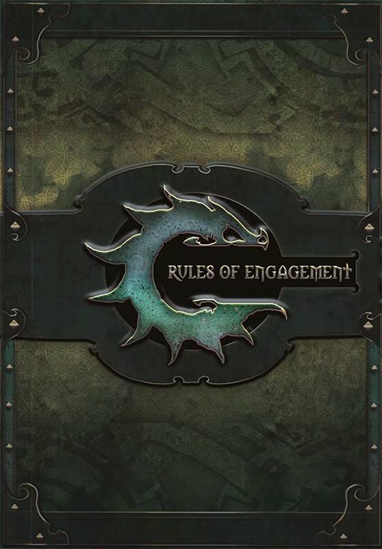 Rules Update Feb 19, 2020