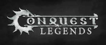 Conquest Legends – Payroll pt. 3